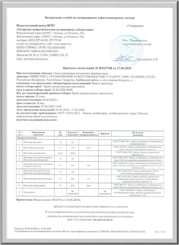 протокол-испытаний-17.06